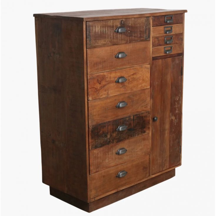 Factory Sideboard Cabinets & Sideboards Smithers of Stamford £ 1,281.00 Store UK, US, EU, AE,BE,CA,DK,FR,DE,IE,IT,MT,NL,NO,ES,SE