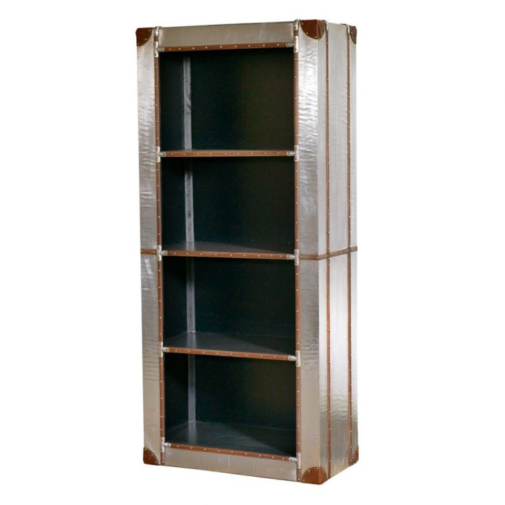 Hawker Industrial BookCase Smithers Archives Smithers of Stamford £ 780.00 Store UK, US, EU, AE,BE,CA,DK,FR,DE,IE,IT,MT,NL,NO...