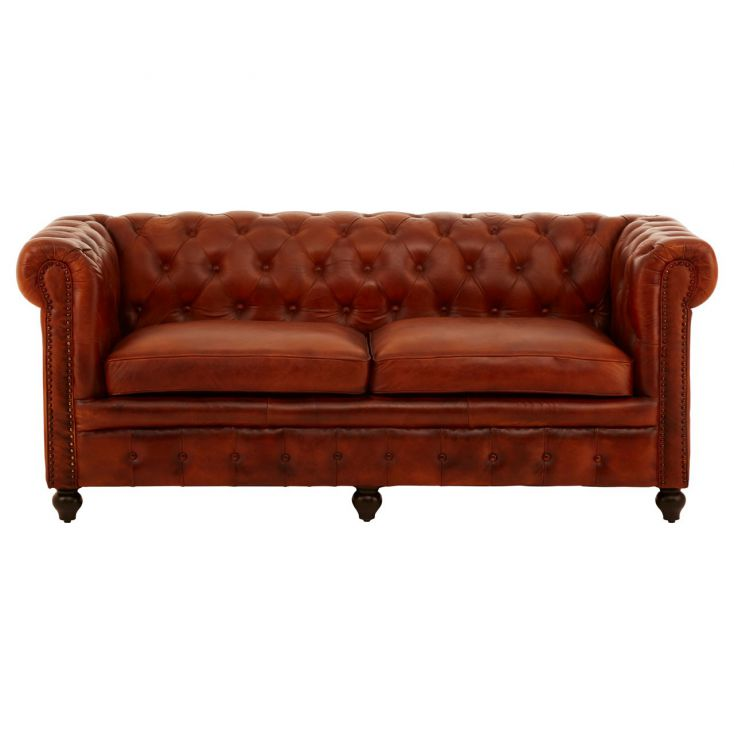 Chesterfield Sofa Living Room Smithers of Stamford 2,340.00 Store UK, US, EU, AE,BE,CA,DK,FR,DE,IE,IT,MT,NL,NO,ES,SE