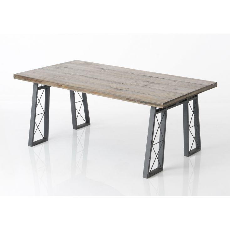 Eiffel Tower Coffee Table Living Room £ 500.00 Store UK, US, EU, AE,BE,CA,DK,FR,DE,IE,IT,MT,NL,NO,ES,SE