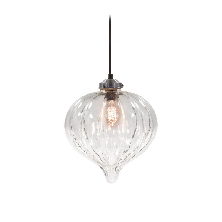 Droplet Ceiling Light Smithers Archives Smithers of Stamford £ 396.00 Store UK, US, EU, AE,BE,CA,DK,FR,DE,IE,IT,MT,NL,NO,ES,SE