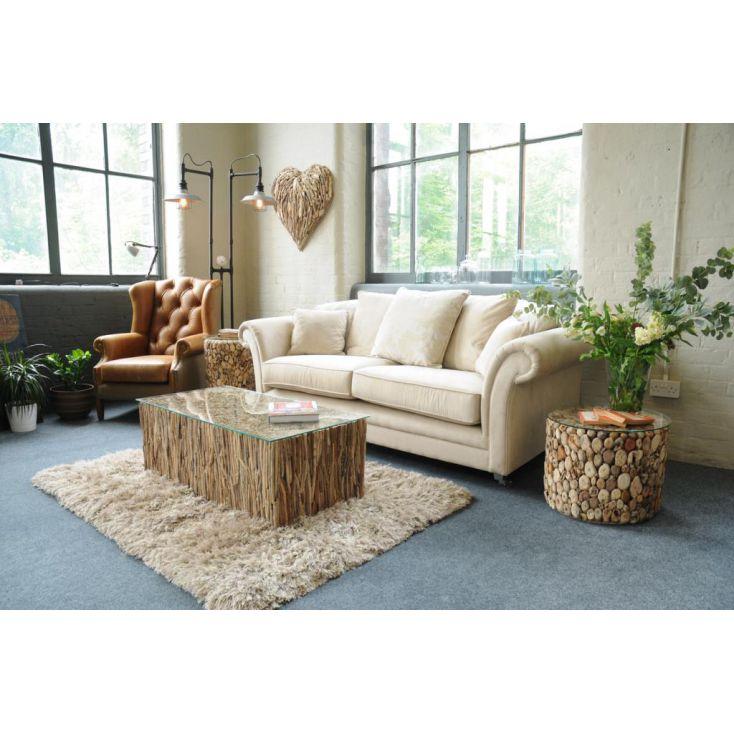 Driftwood Coffee Table Living Room £ 365.00 Store UK, US, EU, AE,BE,CA,DK,FR,DE,IE,IT,MT,NL,NO,ES,SE
