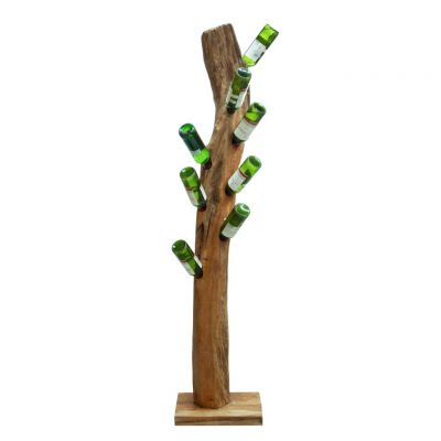 Free Standing Wine Rack This And That Smithers of Stamford £ 185.00 Store UK, US, EU, AE,BE,CA,DK,FR,DE,IE,IT,MT,NL,NO,ES,SE