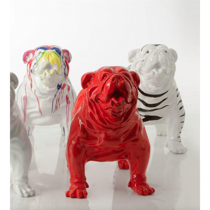 Large Bulldog Ornaments Retro Ornaments Smithers of Stamford £ 415.00 Store UK, US, EU, AE,BE,CA,DK,FR,DE,IE,IT,MT,NL,NO,ES,SE