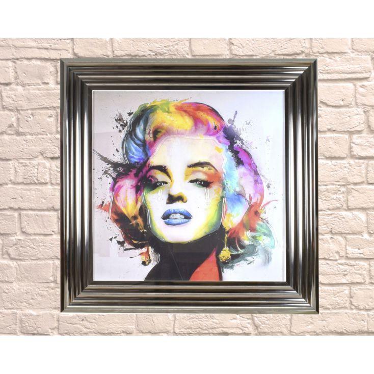 Marilyn Monroe Art Retro Signs £ 118.00 Store UK, US, EU, AE,BE,CA,DK,FR,DE,IE,IT,MT,NL,NO,ES,SE