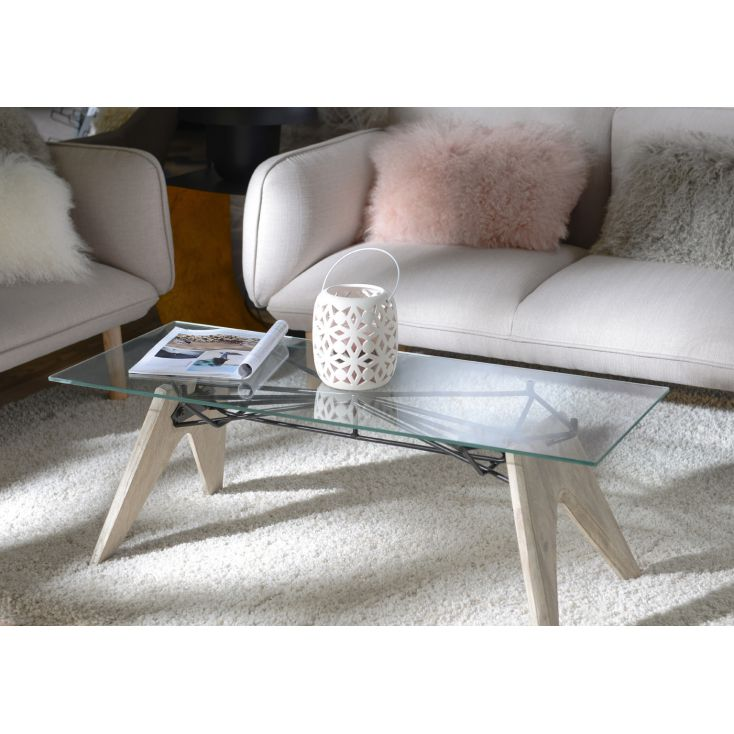 Root Coffee Table Industrial Furniture Smithers of Stamford £ 450.00 Store UK, US, EU, AE,BE,CA,DK,FR,DE,IE,IT,MT,NL,NO,ES,SE