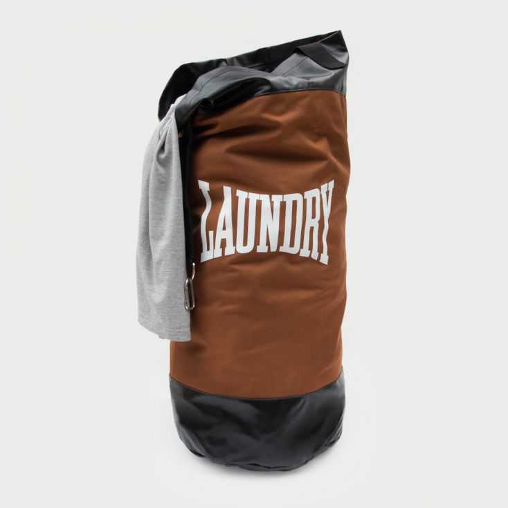 Punch Laundry Bag Retro Gifts Smithers of Stamford £ 25.00 Store UK, US, EU, AE,BE,CA,DK,FR,DE,IE,IT,MT,NL,NO,ES,SE