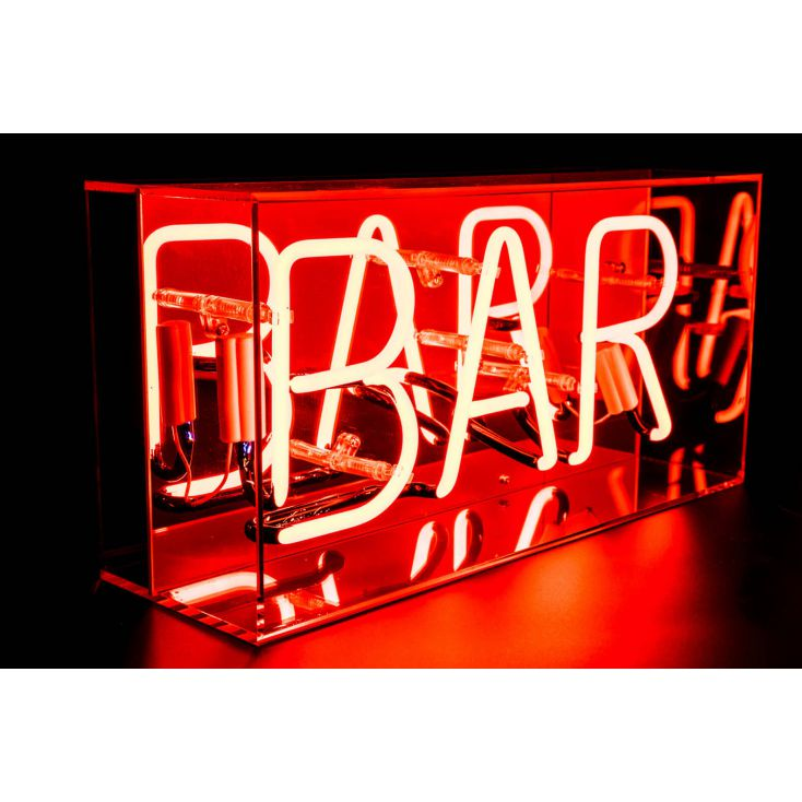 Neon Bar Sign Vintage Lighting Smithers of Stamford £ 94.00 Store UK, US, EU, AE,BE,CA,DK,FR,DE,IE,IT,MT,NL,NO,ES,SE