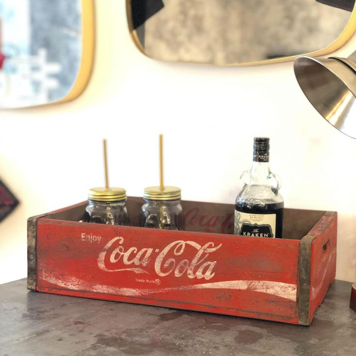 Coca Cola Trays This And That Smithers of Stamford £ 32.00 Store UK, US, EU, AE,BE,CA,DK,FR,DE,IE,IT,MT,NL,NO,ES,SE