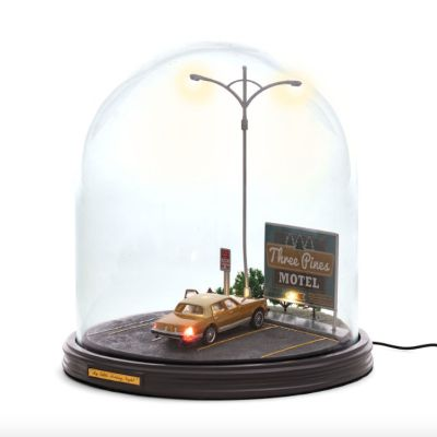 My Little Friday Night Lamp Vintage Lighting £ 242.00 Store UK, US, EU, AE,BE,CA,DK,FR,DE,IE,IT,MT,NL,NO,ES,SE