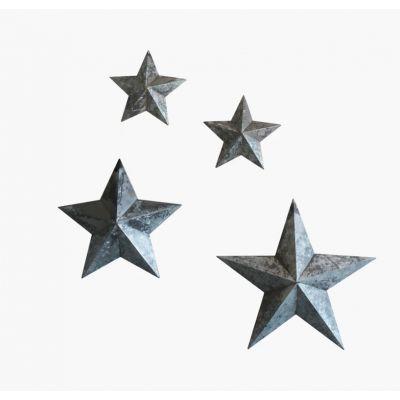 Amish Stars