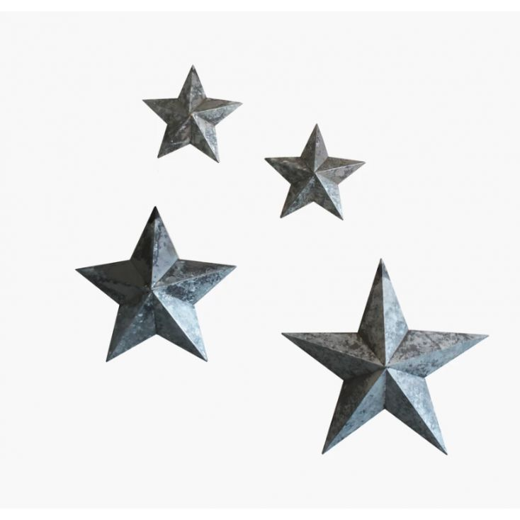 Amish Stars Retro Signs £ 13.00 Store UK, US, EU, AE,BE,CA,DK,FR,DE,IE,IT,MT,NL,NO,ES,SE