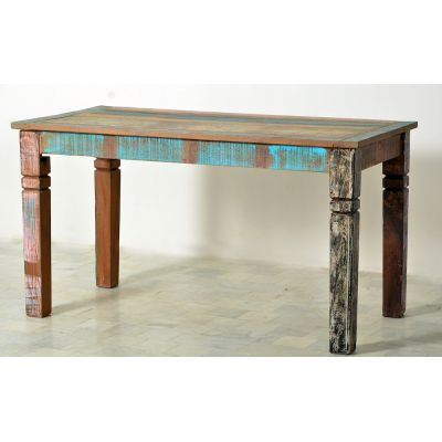 River Thames Dining Table