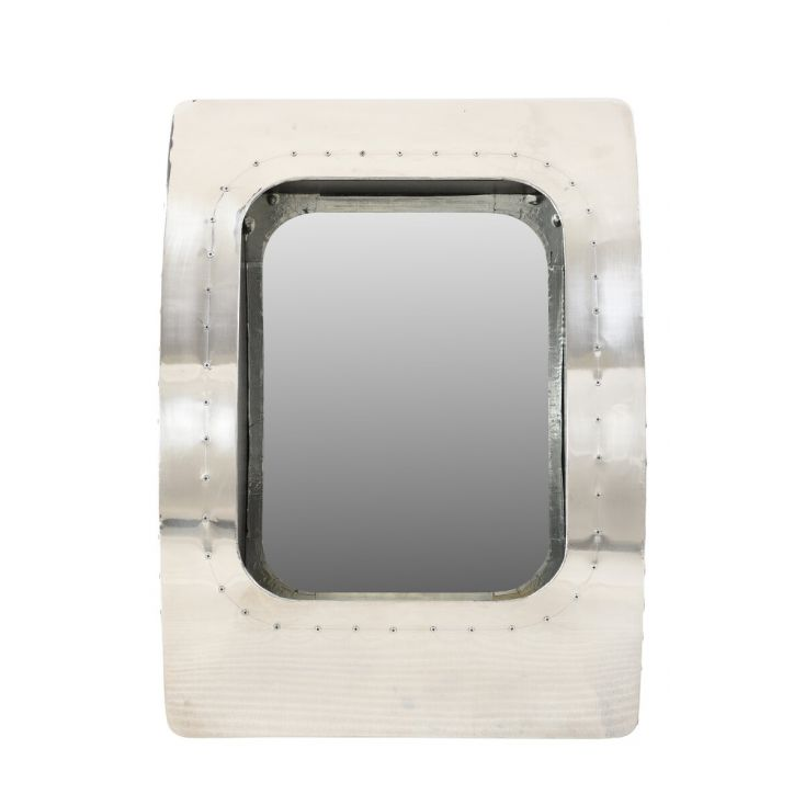 Aviator Mirror Decorative Mirrors Smithers of Stamford £ 235.00 Store UK, US, EU, AE,BE,CA,DK,FR,DE,IE,IT,MT,NL,NO,ES,SE