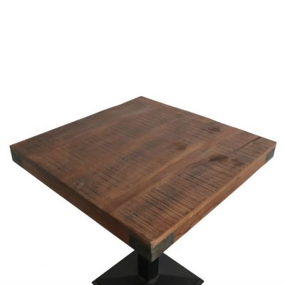 Reclaimed Factory Bar Table Kitchen & Dining Room Smithers of Stamford £ 553.00 Store UK, US, EU, AE,BE,CA,DK,FR,DE,IE,IT,MT,...