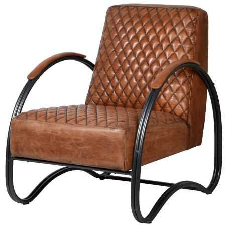 Aviator Armchair Sofas and Armchairs Smithers of Stamford £ 1,199.00 Store UK, US, EU, AE,BE,CA,DK,FR,DE,IE,IT,MT,NL,NO,ES,SE