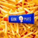 Gin Mayo