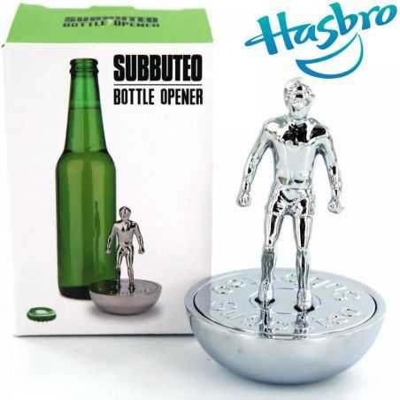 Subbuteo Bottle Opener Retro Gifts  £ 16.50 Store UK, US, EU, AE,BE,CA,DK,FR,DE,IE,IT,MT,NL,NO,ES,SE