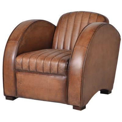 Wildcat Chair