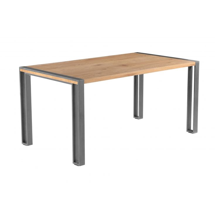 Helsing Dining Table Kitchen & Dining Room Smithers of Stamford £ 320.00 Store UK, US, EU, AE,BE,CA,DK,FR,DE,IE,IT,MT,NL,NO,E...