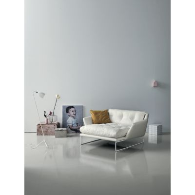 New York Suite Sofa by Saba Italia