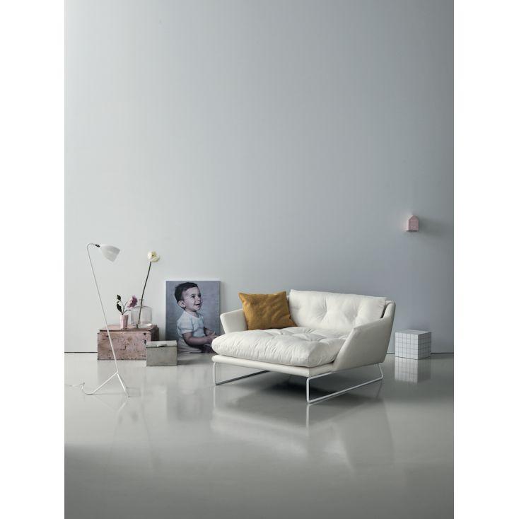 New York Suite Sofa by Saba Italia Sofas and Armchairs Saba Italia £ 3,766.00 Store UK, US, EU, AE,BE,CA,DK,FR,DE,IE,IT,MT,NL...