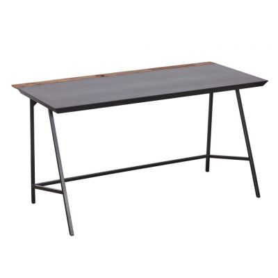 Industrial Artist Desk