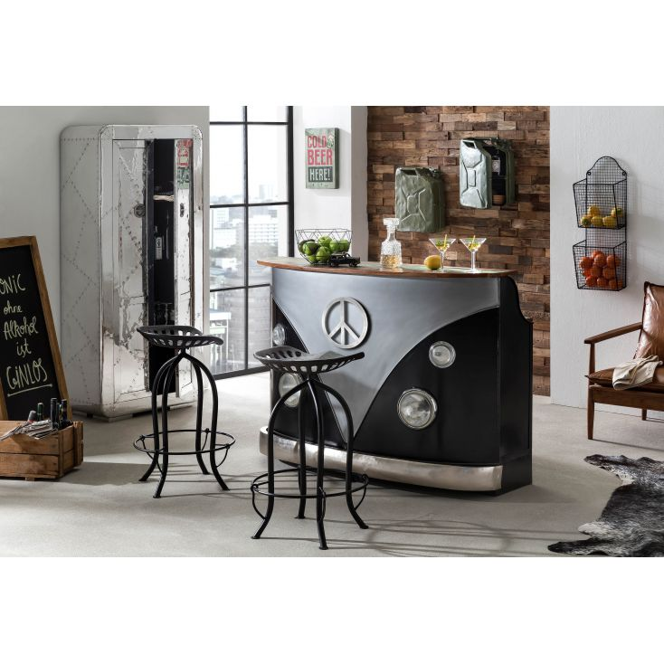 Camper Van Bar Smithers Archives Smithers of Stamford £ 1,581.00 Store UK, US, EU, AE,BE,CA,DK,FR,DE,IE,IT,MT,NL,NO,ES,SE