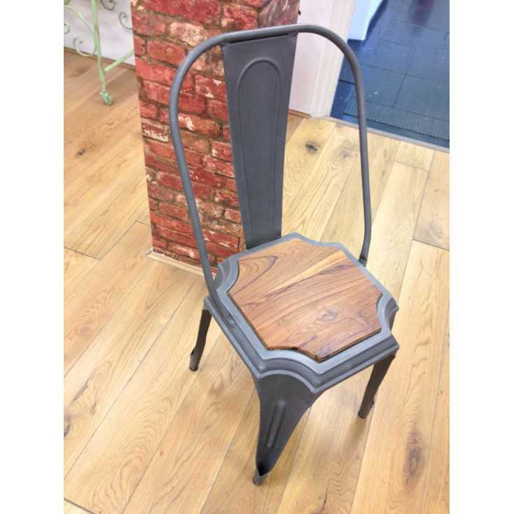 Dixie Chair Smithers Archives Smithers of Stamford £ 186.00 Store UK, US, EU, AE,BE,CA,DK,FR,DE,IE,IT,MT,NL,NO,ES,SE