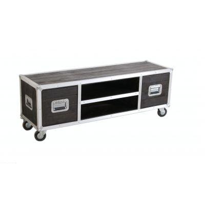 Roadie Tv Cabinet