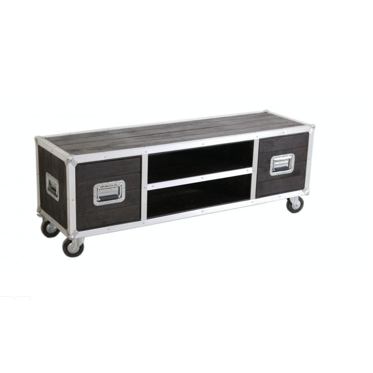 Roadie Tv Cabinet Designer Furniture £ 1,019.00 Store UK, US, EU, AE,BE,CA,DK,FR,DE,IE,IT,MT,NL,NO,ES,SE