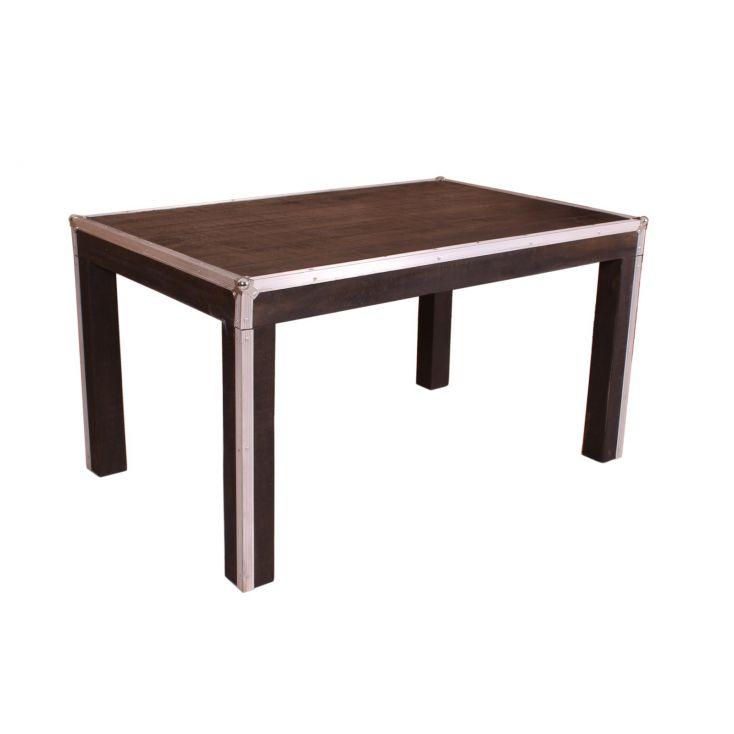 Roadie Table Designer Furniture Smithers of Stamford £ 780.00 Store UK, US, EU, AE,BE,CA,DK,FR,DE,IE,IT,MT,NL,NO,ES,SE
