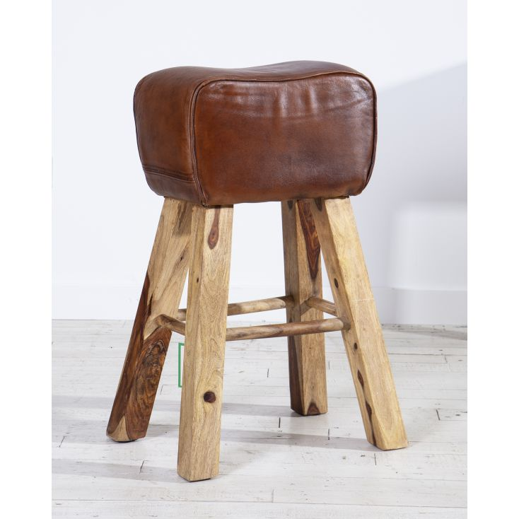 Pommel Horse Stool Industrial Furniture Smithers of Stamford £ 155.00 Store UK, US, EU, AE,BE,CA,DK,FR,DE,IE,IT,MT,NL,NO,ES,SE