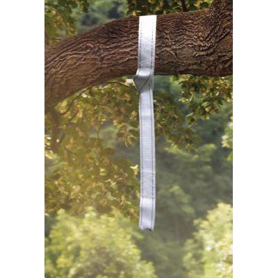Cacoon Tree Loop