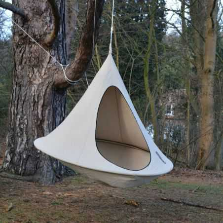 Olefin Cacoon Double Tent Cacoon Hammocks  £ 389.00 Store UK, US, EU, AE,BE,CA,DK,FR,DE,IE,IT,MT,NL,NO,ES,SE