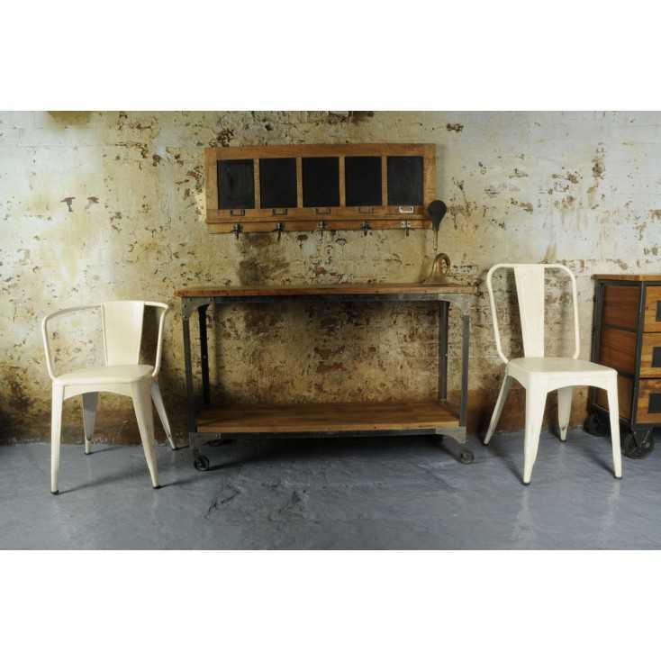 Vintage School Boy Black Board Cabinets & Sideboards Smithers of Stamford £242.50 Store UK, US, EU, AE,BE,CA,DK,FR,DE,IE,IT,M...