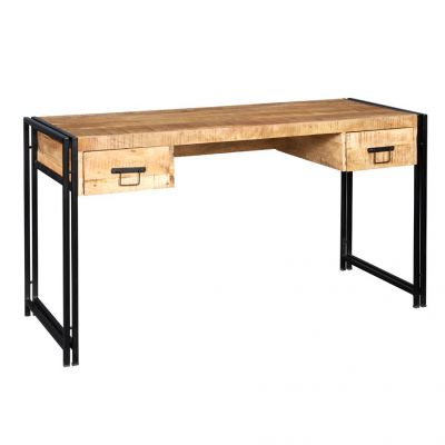 Reclaim Industrial Desk