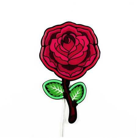 Rose Flower Neon Light Neon Signs Seletti £ 259.00 Store UK, US, EU, AE,BE,CA,DK,FR,DE,IE,IT,MT,NL,NO,ES,SE