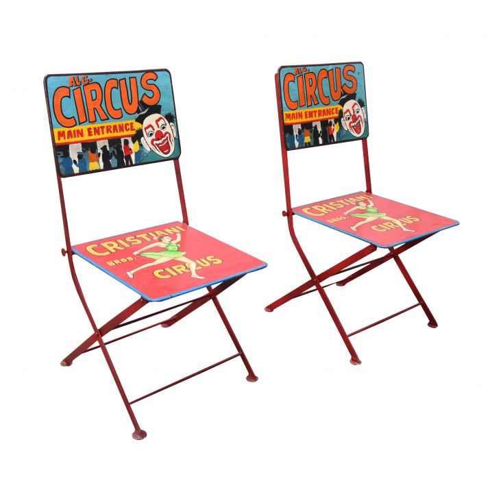 Circus Chairs Outdoor Furniture Smithers of Stamford £ 112.00 Store UK, US, EU, AE,BE,CA,DK,FR,DE,IE,IT,MT,NL,NO,ES,SE