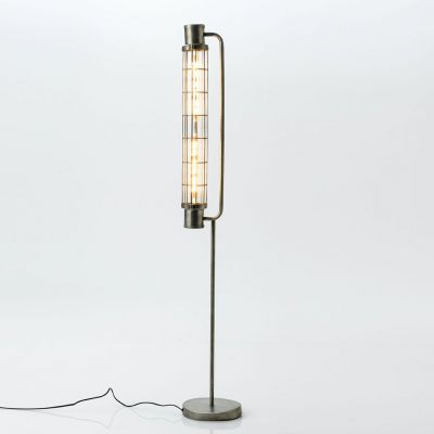 Luna Tripod Floor Lamp