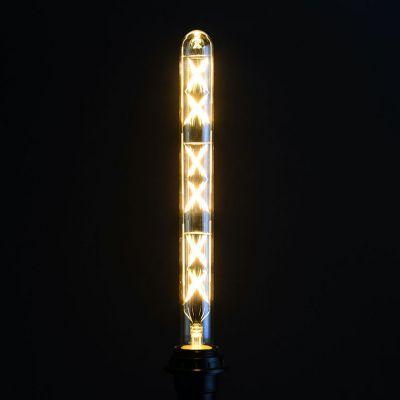 XXX Light Bulb