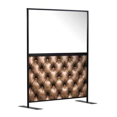 Restaurant Dining Table Screens
