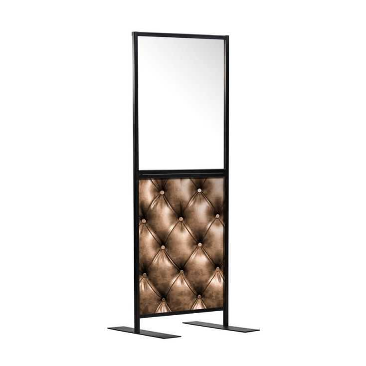 Restaurant Dining Table Screens Dining Tables  £ 288.00 Store UK, US, EU, AE,BE,CA,DK,FR,DE,IE,IT,MT,NL,NO,ES,SE
