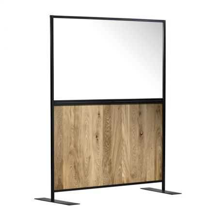 Restaurant Dining Table Screen Dining Tables  £360.00 Store UK, US, EU, AE,BE,CA,DK,FR,DE,IE,IT,MT,NL,NO,ES,SE