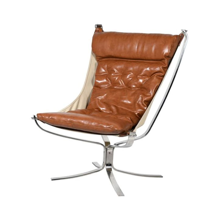 Battalion Leather Chair Sofas and Armchairs Smithers of Stamford £ 1,053.00 Store UK, US, EU, AE,BE,CA,DK,FR,DE,IE,IT,MT,NL,N...