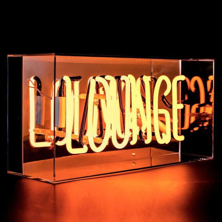 Lounge Neon Sign Neon Signs £ 94.00 Store UK, US, EU, AE,BE,CA,DK,FR,DE,IE,IT,MT,NL,NO,ES,SE