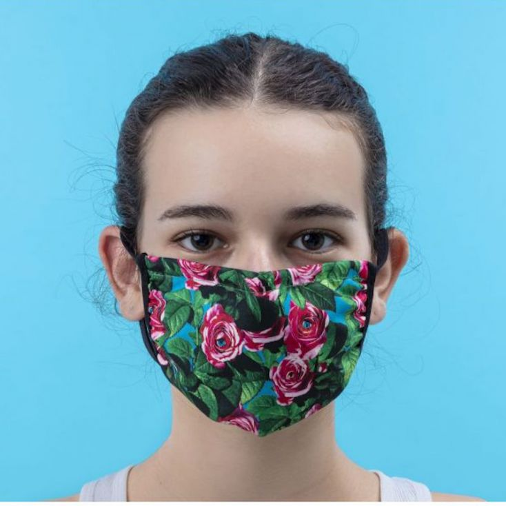 Designer Face Masks Seletti £ 12.00 Store UK, US, EU, AE,BE,CA,DK,FR,DE,IE,IT,MT,NL,NO,ES,SE