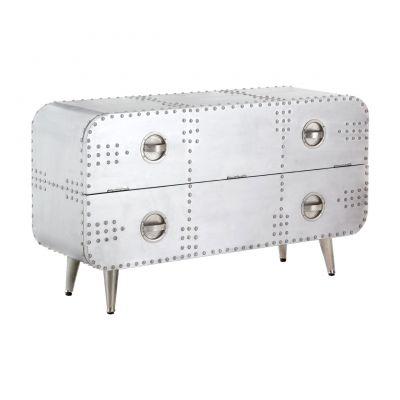 Mohawk Sideboard Cabinet