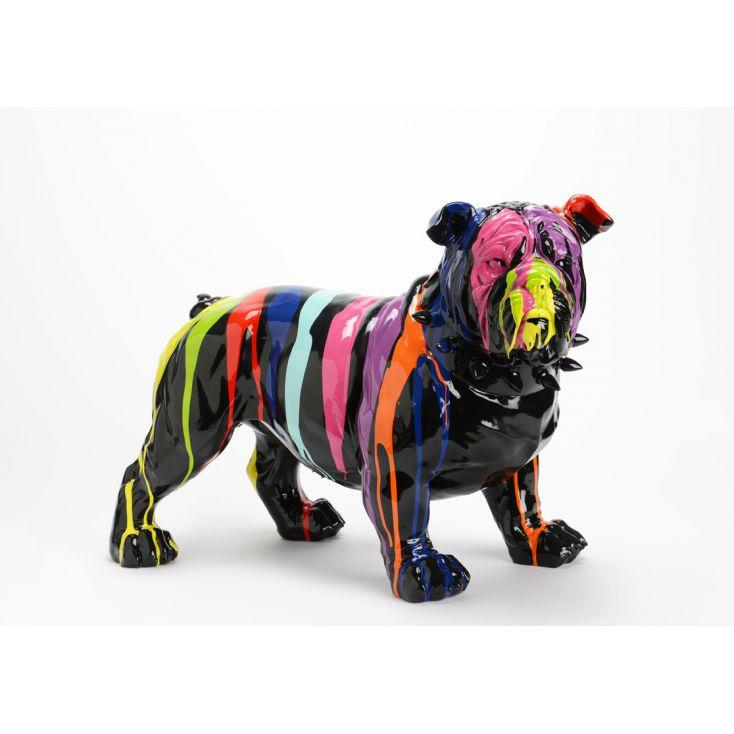 Large Bulldog Ornaments Retro Ornaments Smithers of Stamford £ 291.00 Store UK, US, EU, AE,BE,CA,DK,FR,DE,IE,IT,MT,NL,NO,ES,SE
