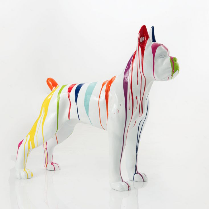 Boxer Dog Ornamnets Retro Gifts Smithers of Stamford £ 375.00 Store UK, US, EU, AE,BE,CA,DK,FR,DE,IE,IT,MT,NL,NO,ES,SE